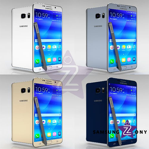 samsung-galaxy-note-5-colors-review