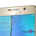 samsung-galaxy-note-5-front-camera-review