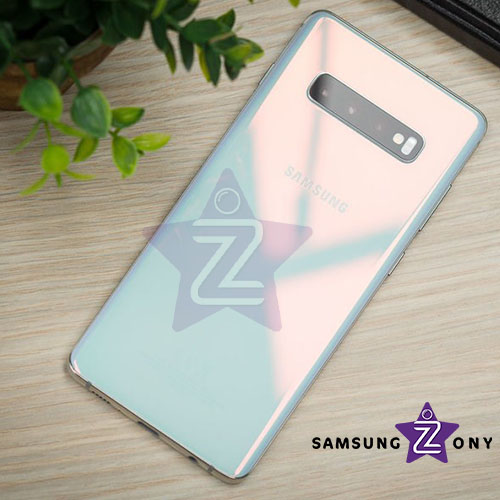 samsung-galaxy-s10-back-review