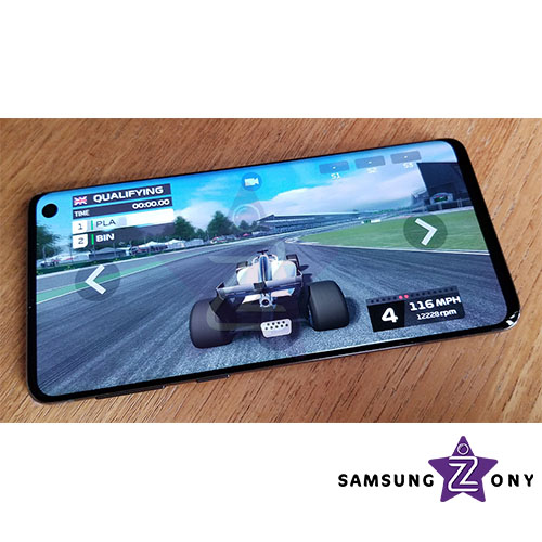 samsung-galaxy-s10-gaming-perfomance-review