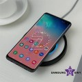 samsung-galaxy-s10-plus-display-review