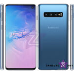 samsung-galaxy-s10-review