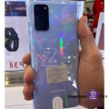 samsung-galaxy-s20-plus-back-review