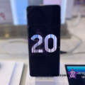 samsung-galaxy-s20-plus-display-review