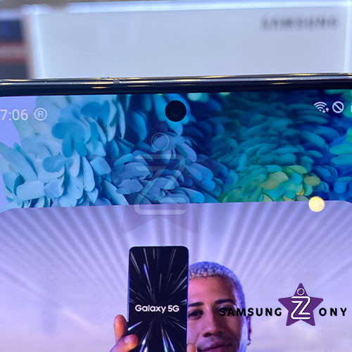 samsung-galaxy-s20-plus-front-camera-review