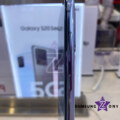 samsung-galaxy-s20-plus-side-review