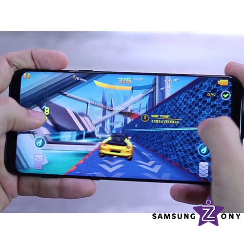 samsung-galaxy-s8-gaming-performance-review