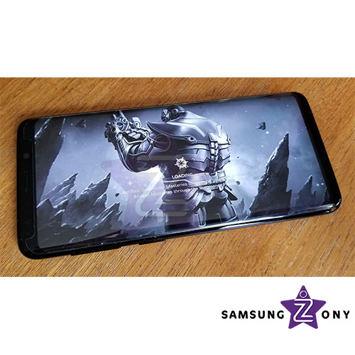 samsung-galaxy-s9-gaming-performance-review