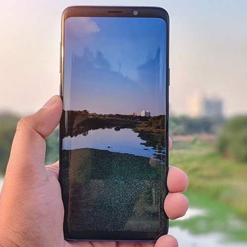 samsung-galaxy-s9-plus-display-review