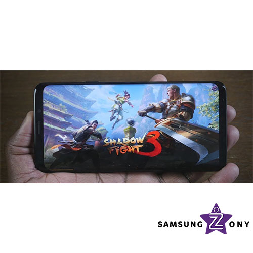 samsung-galaxy-s9-plus-gaming-perfomance-review