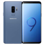samsung-galaxy-s9-plus-review