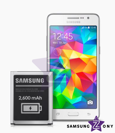 samsung-galaxy-grand-prime-battery-review