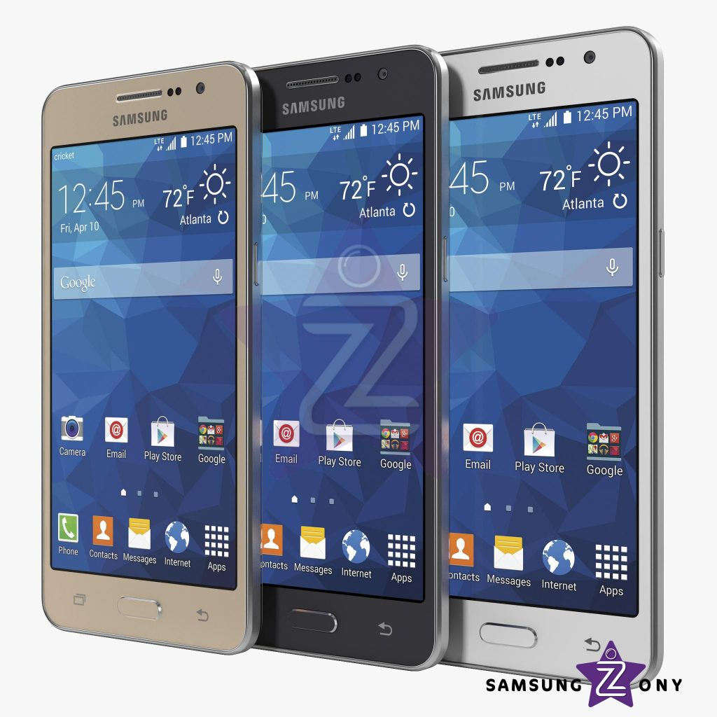 samsung-galaxy-grand-prime-colors-review