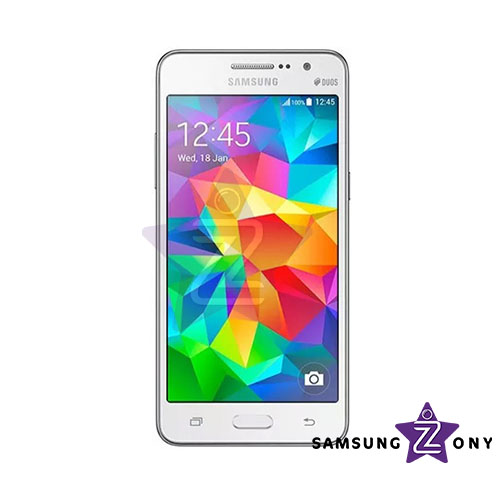 samsung-galaxy-grand-prime-display-review
