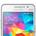 samsung-galaxy-grand-prime-front-camera-review