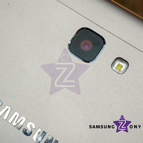 samsung-galaxy-on7-prime-camera-review