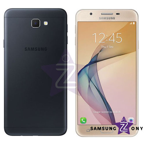 samsung-galaxy-on7-prime-colors-review
