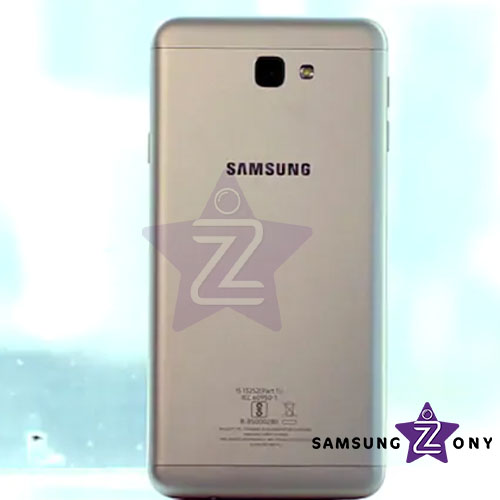 samsung-galaxy-on7-prime-design-review