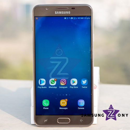samsung-galaxy-on7-prime-screen-review
