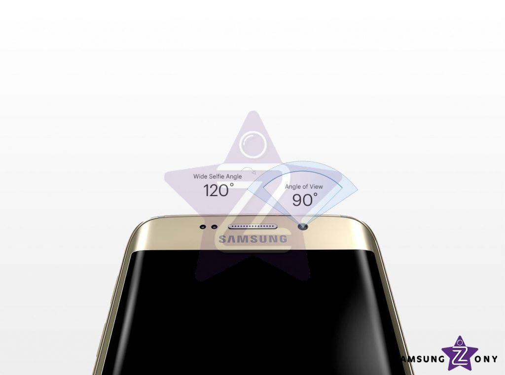 samsung-galaxy-s6-edge-plus-front-camera-review